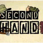 Як відкрити секонд-хенд