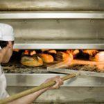 Пекарня як бізнес