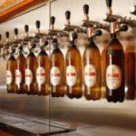 Як відкрити магазин розливного пива